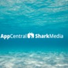 Thumbnail for channel AppCentral-SharkMedia+Tutorials