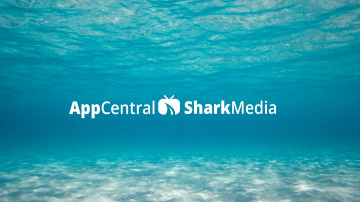 Thumbnail for channel AppCentral-SharkMedia Tutorials