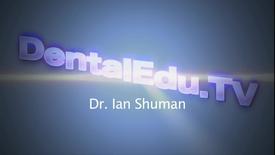 Thumbnail for entry Implant Basics1_1280 flv