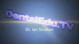 Thumbnail for entry Implant Basics2_1280 flv