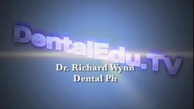 Thumbnail for entry DentalPharmacology3_848x480_900 mov