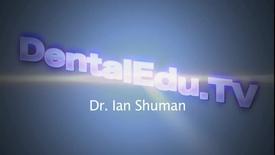 Thumbnail for entry Implant Basics1_720 flv
