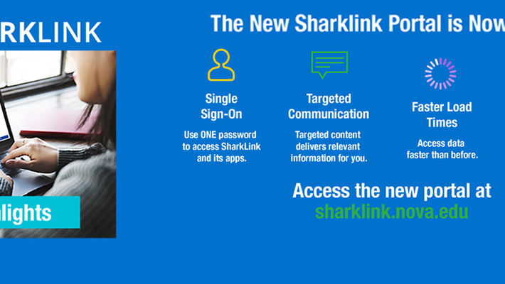 sharkmedia_banner