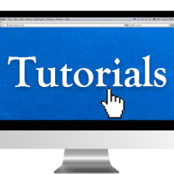 Thumbnail for channel SharkMedia Tutorials