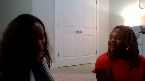 Counseling Techniques Tape 3 SeVon