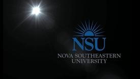 Thumbnail for entry Active citizenship and Intercultural Maturity - Dr. Molly Scanlon