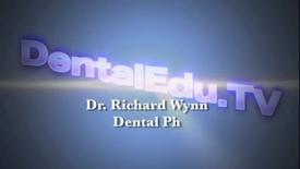 Thumbnail for entry DentalPharmacology3_400x224_150 mov