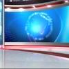 Thumbnail for channel Judith+Slapak-Barski