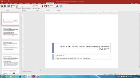 Thumbnail for entry Multi Video - 2017 Nov 17 12:01:48