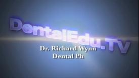 Thumbnail for entry DentalPharmacology1_640X360_300 mov