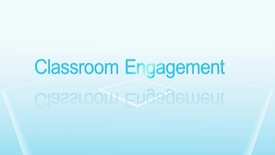 Thumbnail for entry EIT 2016 Promo- Engaged Classrooms