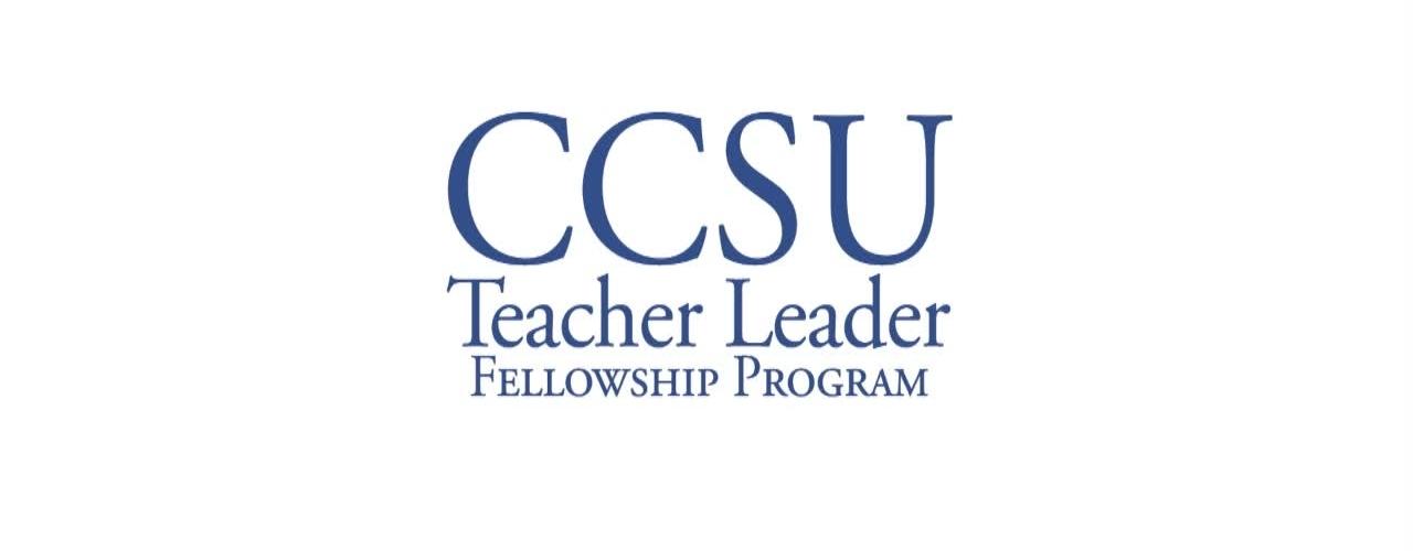 CCSU Teacher Leader Fellowship Program- Teacher and Administrator Meeting 040317 with Ken Kay and Kathleen Greider