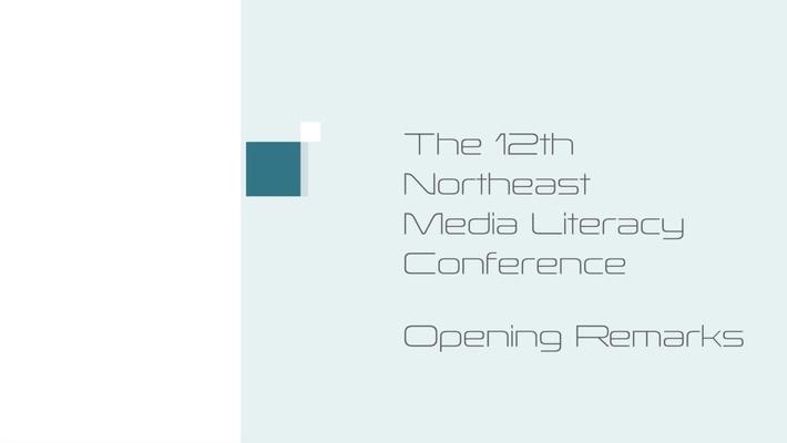 NMLC-OpeningRemarks