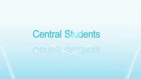 Thumbnail for entry EIT 2016 Promo- Central Students