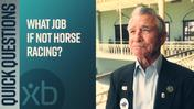 Quick Questions with Hall of Fame Jockey Earlie Fires: Part 1 of 2