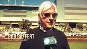 Big 'Cap Memories: Bob Baffert Recalls Game on Dude's 2011 Victory in the Santa Anita Handicap