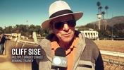 Big 'Cap Memories: Trainer Cliff Sise Talks About the Controversial 1975 Santa Anita Handicap