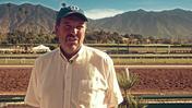 San Francisco Mile Memories: Jack Carava Discusses Mr Napper Tandy's Fast Closing Win in the 2009 San Francisco Mile