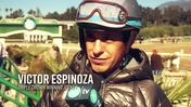 Big 'Cap Memories: Victor Espinoza Tells Us His Favorite Big 'Cap Moment