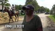 A Day in the Life With Erma Lee Scott