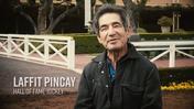 Santa Anita Derby Memories: Laffit Pincay Jr. Talks About the Confidence He Felt Aboard Sham in the 1973 Santa Anita Derby