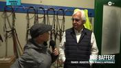 Bob Baffert Discusses His Oaks and Derby Contenders