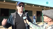 Rick Hammerle Talks About the Biggest Challenges Facing San Luis Rey in the Aftermath of the Tragic Fire