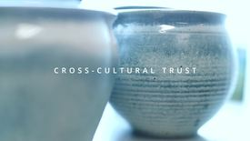 Thumbnail for entry Cross-Cultural Trust