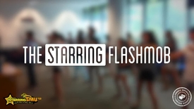 Thumbnail for entry Flashmob EXCO rehearsal - SMU'12