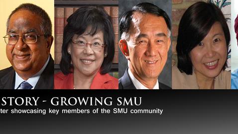 Thumbnail for entry Strategies - SIM Teow Hong