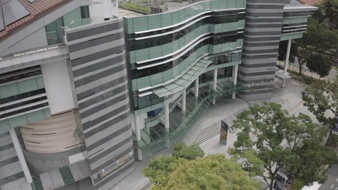 Thumbnail for entry Lee Kong Chian School of Business: 20th Anniversary