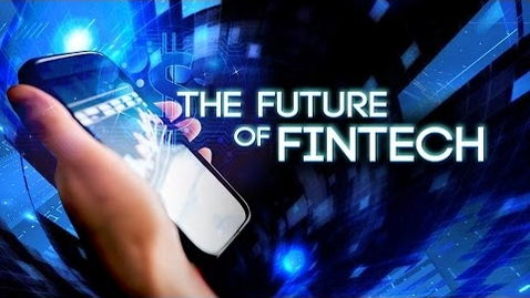 Thumbnail for entry The Future of Fintech | Perspectives | Channel NewsAsia