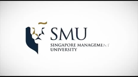 Thumbnail for entry SMU Corporate Video