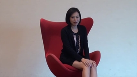 Thumbnail for entry The SMU MBA Experience - Fan-Yu Fu (Cindy) (Mandarin)