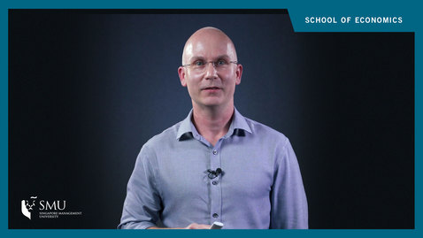 Thumbnail for entry School of Economics - Second major in Data Science and Analytics