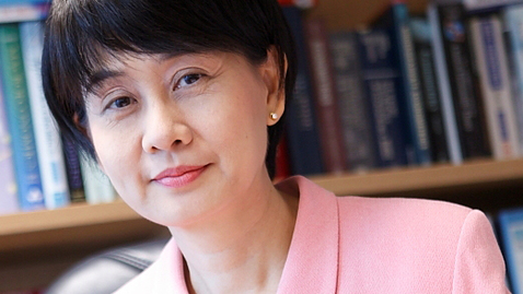 Thumbnail for entry Singapore's Monetary Policy Framework