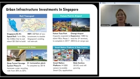 Thumbnail for entry Increasing Managerial Capabilities for Major Manufacturing & Infrastructure Projects
