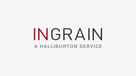 Digital Rock Analysis with Ingrain Services - Halliburton