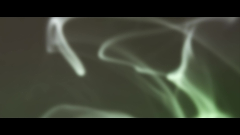 Thumbnail for entry Smoke ACF303 2016