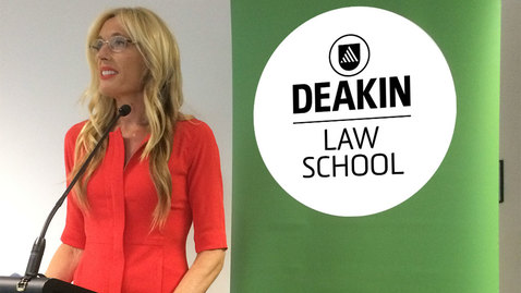 Harvard-Law-School-31-MAR-2-16-Sam-Hepburn