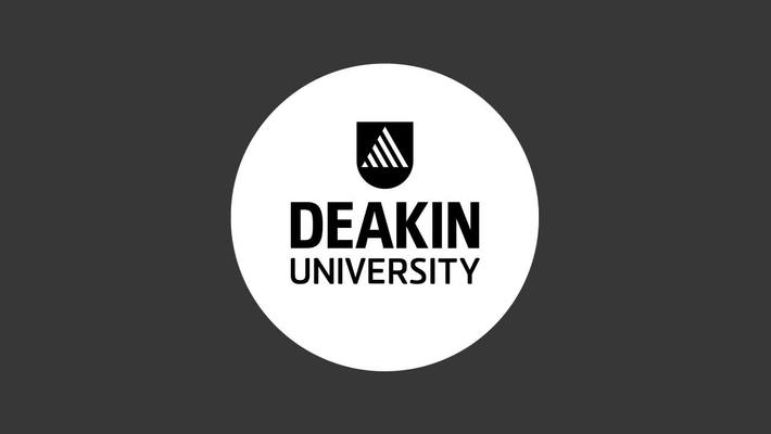 Cloud Learning at Deakin