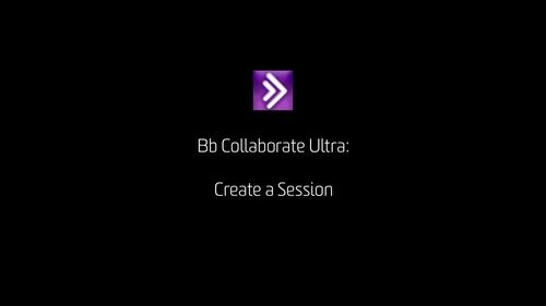 TeachAssist – Bb Collaborate Ultra