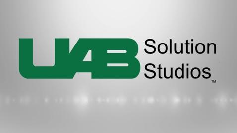 Thumbnail for entry Solution Studios