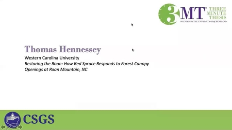Thumbnail for entry Hennessey_Reg_3MT