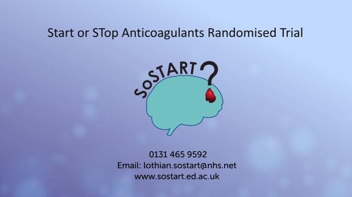 Thumbnail for channel Edinburgh Neuroscience