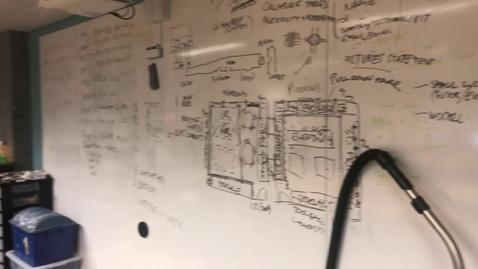 Thumbnail for entry UCreate Whiteboard
