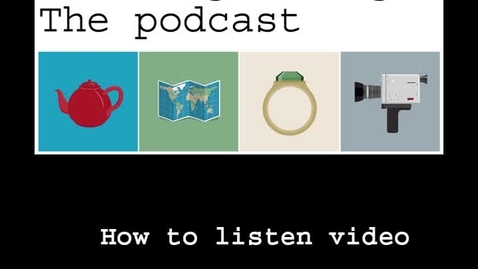 Thumbnail for entry Android - Sharing things: how to listen
