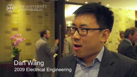 Thumbnail for entry 20170516_HK_Alumni.mov