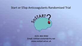 Thumbnail for entry How to describe SoSTART.mp4