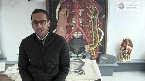 Thumbnail for entry Abdulaziz Alomiery